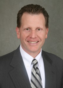 Scott M. Hanula Esq.