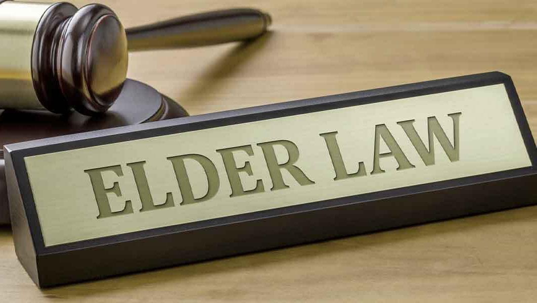 ELDER-LAW-ATTORNEY